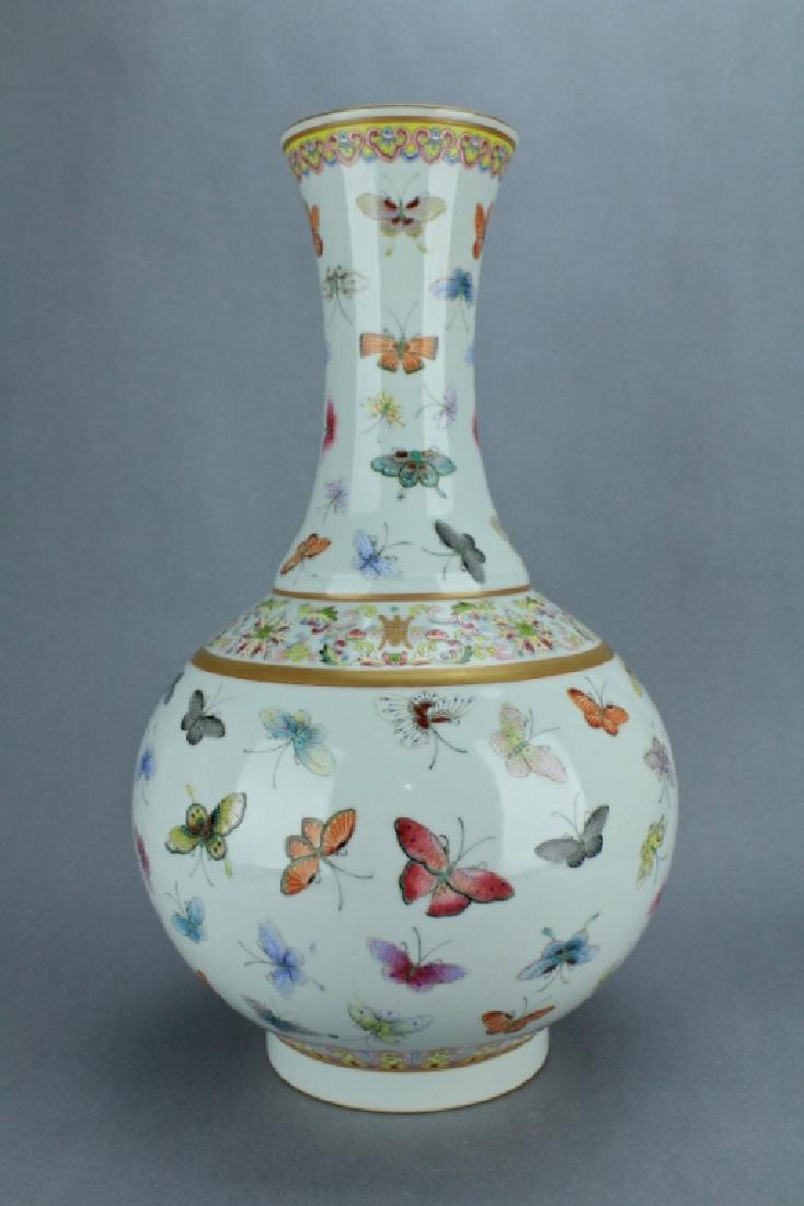 How To Avoid Buying Fake Chinese Porcelain At Auction Plcombs Asian Art